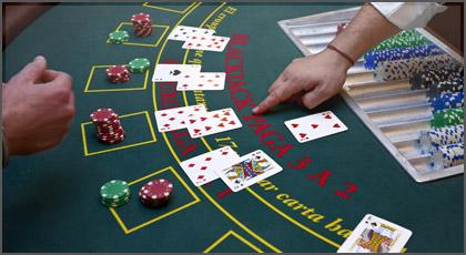 888 casino ios app