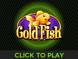 Gold Fish US