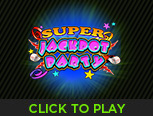 Super Jackpot Party US
