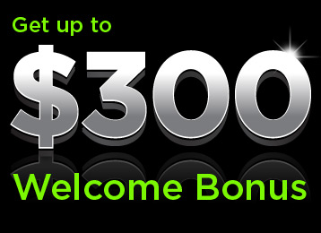888 welcome bonus code