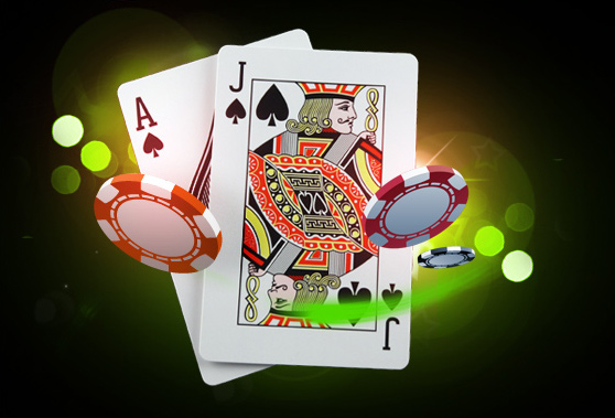 casino online echtgeld on9 games