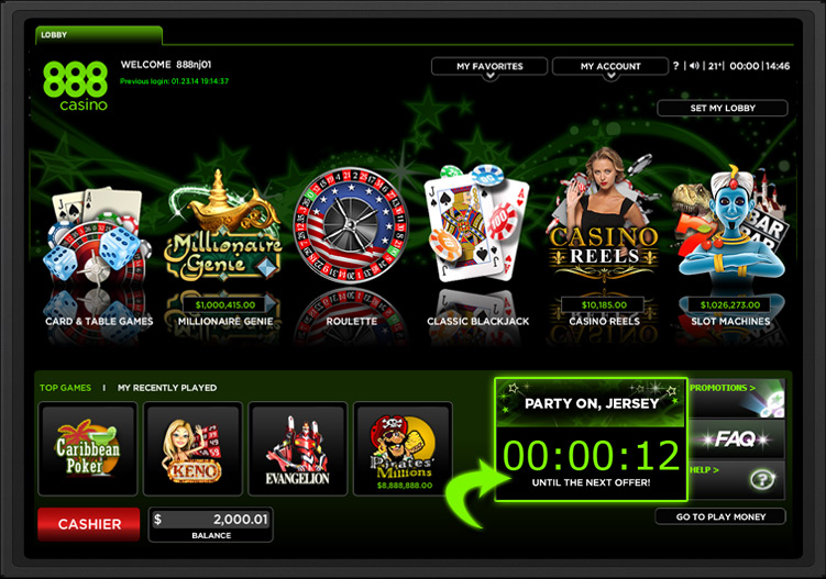 Play Free Bonus Slots Online