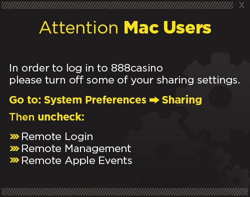 online casino for mac royals online