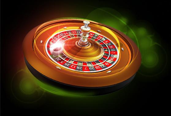 roulette ohne anmeldung casino 888
