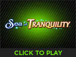 seaTranquility