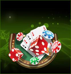 888 casino verification