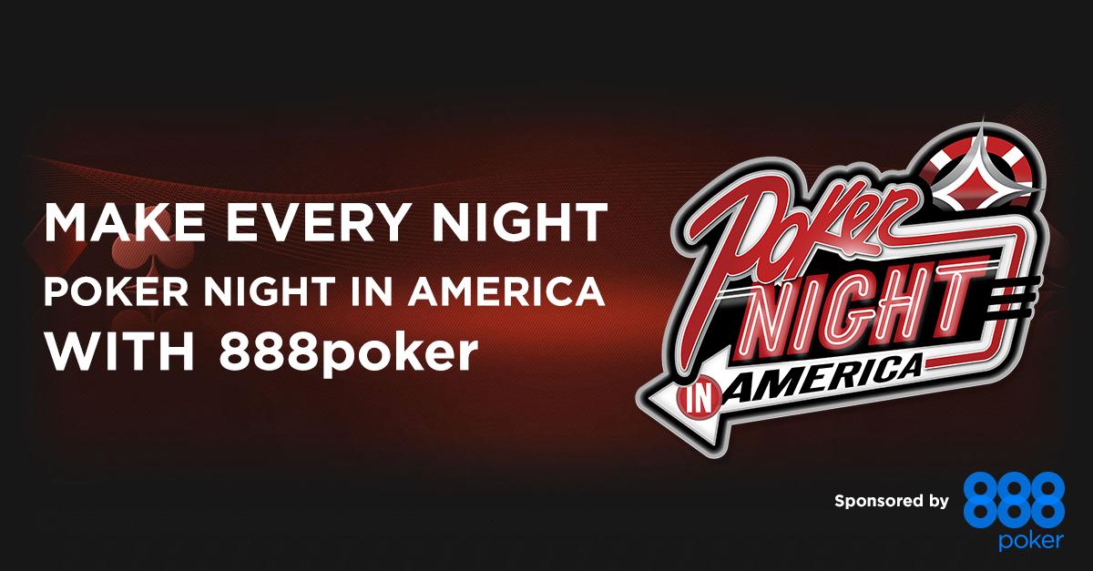 best us online casino q gaming