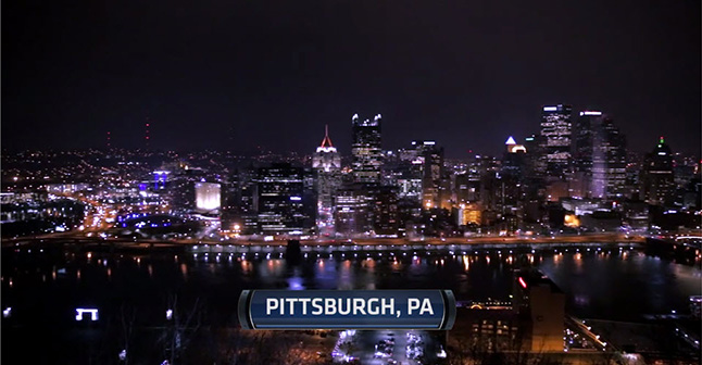 Poker Night in America - Episode 23 Recap – On the River in Pittsburgh