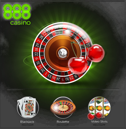 internet casino online play roulette now