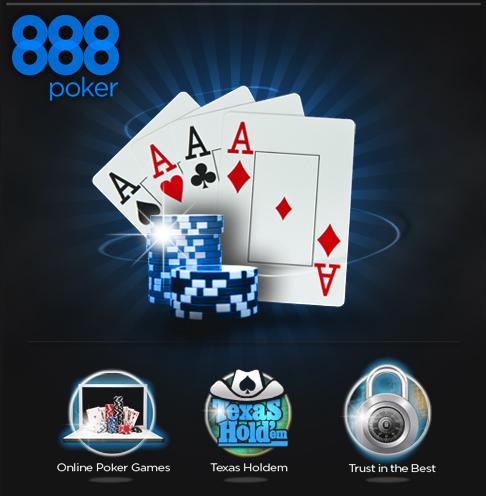play casino 888