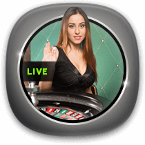 Live Roulette Play Live Casino Games At 888 Casino