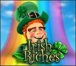 irish_riches