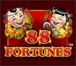 Big fish casino slots