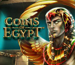 Coins-of-Egypt