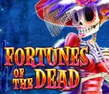 Fortunes-of-the-Dead