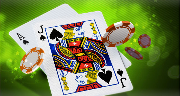 Play online blackjack – learn how!