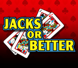 Jacks-or-Better