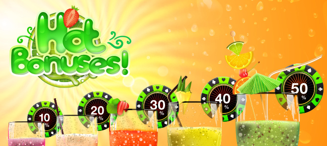 mobile online casino sizzling hot online free