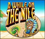 A_while_on_the_Nile