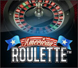 american_roulette2