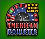 American_Roulette_High