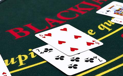 kings chance online casino