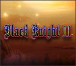 Black_Night
