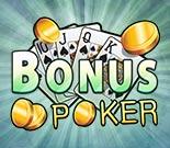 Codeshareonline doubledown casino