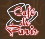 Cafe_de_paris
