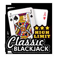 online casino welcome bonus theme park online spielen