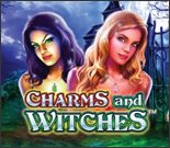 charmswitches