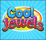 Cool_Jewels