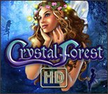 Crystal_Forest