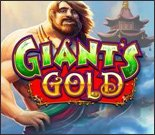 Giants_Gold