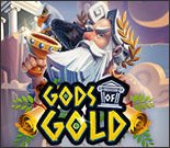 gods_of_gold