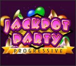 Jackpot_Party