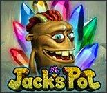 Hallmark casino online