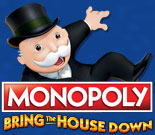 monopoly-bringing-down-the-house