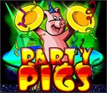 Party_Pigs