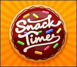 snack_time