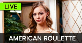 play roulette live casino