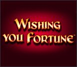 Wishing_you_fortune