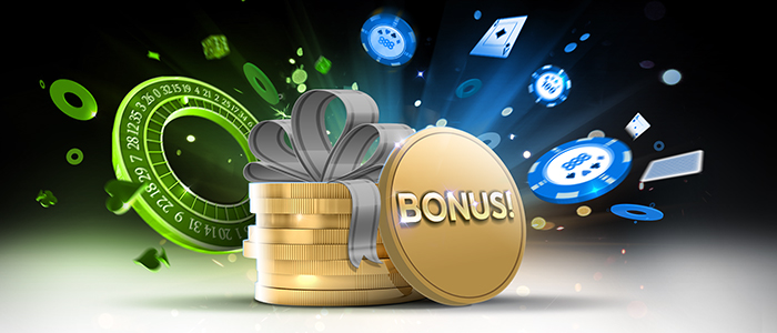 888 Double Cash Refund – Get up to $100!