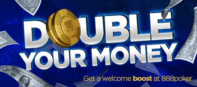 Ruby Fortune Mobile Casino Login