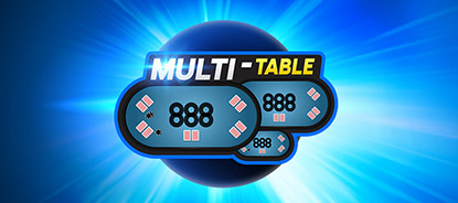 888 poker reward points