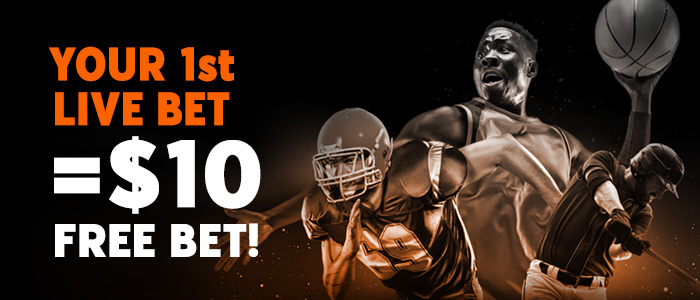 sports betting sites promotions