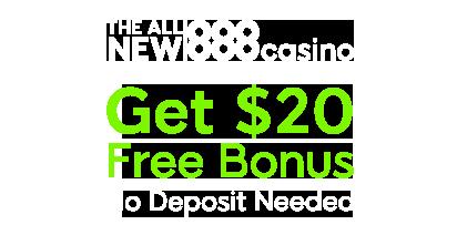 Онлайн казино 888 карты в косынка играть бесплатно онлайн
