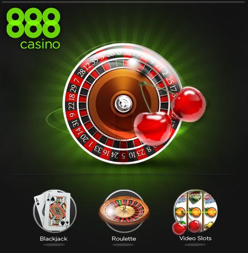 Казино титан играть бездепозитные бонусы казино riobet