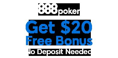 Online Casino Online Poker Online Sport At Us 888 Com